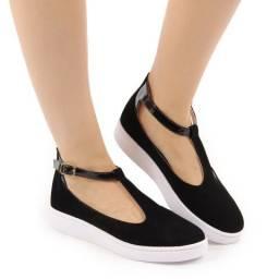 Calçados DEPP Top de Qualidade