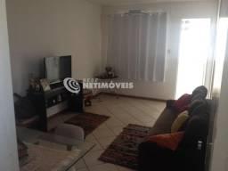 Apartamento à venda com 2 dormitórios em Federação, Salvador cod:646030