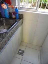 Título do anúncio: Apartamento à venda com 3 dormitórios em Glória, Belo horizonte cod:380595