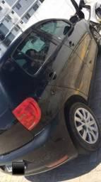Vendo fox completíssimo sem nada para fazer, carro quitado tudo regularizado - 2011