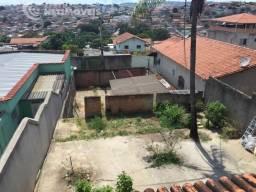 Casa à venda com 4 dormitórios em Novo progresso, Contagem cod:569077