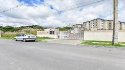 Apartamento à venda com 2 dormitórios em Santa cândida, Curitiba cod:150324