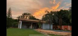 Rural de 5 dormitório(s) no Parque Planalto em Araraquara cod: 81218