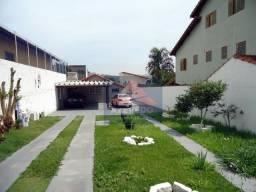 Casa à venda com 3 dormitórios em Vila guarani, Mauá cod:2230