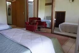 Casa à venda com 5 dormitórios em Centro, Petrópolis cod:4214