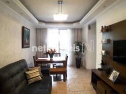 Loja comercial à venda com 3 dormitórios em Glória, Belo horizonte cod:787999