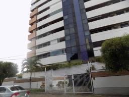 Apartamento para locação em teresina, fatima, 3 dormitórios, 3 suítes, 2 vagas