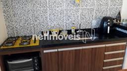 Apartamento à venda com 2 dormitórios em Glória, Belo horizonte cod:763399