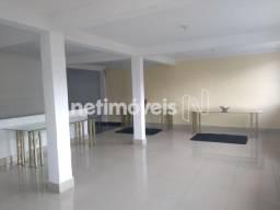 Escritório à venda com 5 dormitórios em Glória, Belo horizonte cod:730661