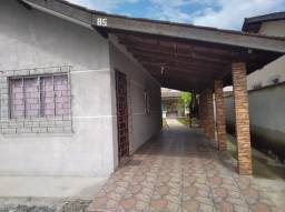 Casa 3 quartos Itapoa - SC