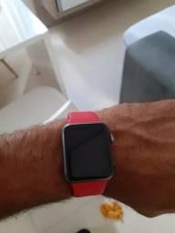 Smart watch 19- *