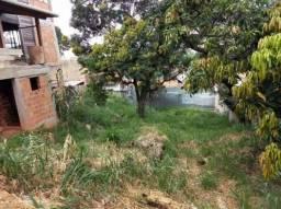 Terreno à venda em João pinheiro, Belo horizonte cod:676475