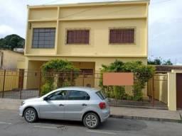 Casa Comercial para aluguel, , Centro - Sete Lagoas/MG