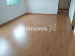 Apartamento à venda com 3 dormitórios em São gabriel, Belo horizonte cod:733806