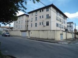 Apartamento à venda, 71 m² por R$ 180.000,00 - Vila União - Fortaleza/CE