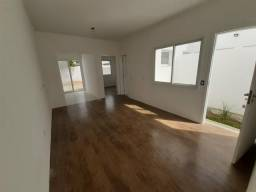 Casa nova pronta no Altos do Laranjal