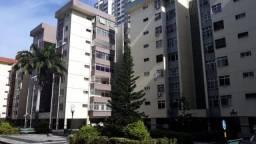 Apartamento com 2 dormitórios à venda, 89 m² por R$ 315.000 - Benfica - Fortaleza/CE