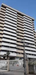 Apartamento com 3 dormitórios à venda, 80 m² por R$ 430.000 - Damas - Fortaleza/CE