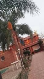 Casa com 4 dormitórios à venda, 140 m² por R$ 590.000,00 - Centro - Pelotas/RS