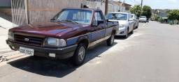 Ford pampa 1.8 AP ano 96 - 1996