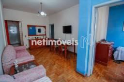 Apartamento à venda com 3 dormitórios em Centro, Belo horizonte cod:702802