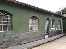 Casa à venda com 5 dormitórios em Renascença, Belo horizonte cod:685965