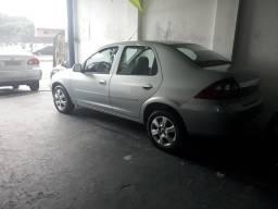 GM prisma 1.4 lt 2012 - 2012