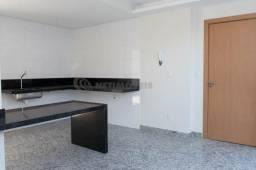 Apartamento à venda com 2 dormitórios em São pedro, Belo horizonte cod:680672