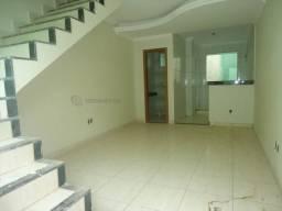 Casa de condomínio à venda com 2 dormitórios cod:655078
