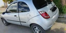Ford Ka 2003 - 2003