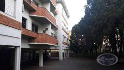 Apartamento Bairro Iguatemi