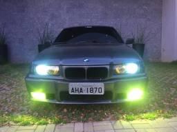 BMW 328i E36 - 1996