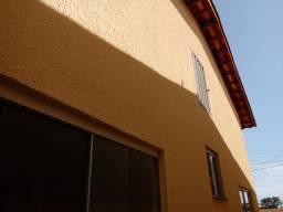 Casa em Setor Nova Olinda Aparecida de Goiânia