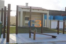 Apartamento 1 dormitório à venda, 45 m² por R$ 125.000 - Fragata - Pelotas/RS