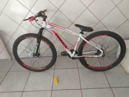 Vendo bikes