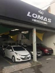 Lomas automóvel. compromos seu carro pagamento avista  - 2017