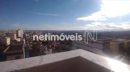 Apartamento à venda com 2 dormitórios em São lucas, Belo horizonte cod:637653