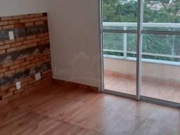 Apartamento para alugar com 2 dormitórios em Corrêas, Petrópolis cod:Lbm02