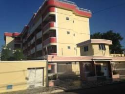 Apartamento com 2 dormitórios à venda, 62 m² - Rodolfo Teófilo - Fortaleza/CE