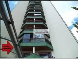 Apartamento à venda, 70 m² por R$ 636.000,00 - Saúde - São Paulo/SP