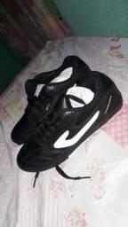 Sapato / Chuteira