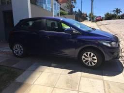 Chevrolet Onix 1.4 LT - 2017-2018 - 2018