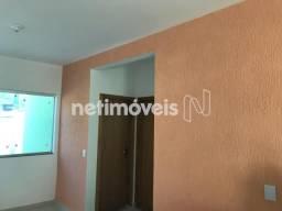Casa de condomínio à venda com 2 dormitórios em Santa bárbara, Mateus leme cod:732652