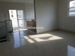 Apartamento à venda com 3 dormitórios em Colégio batista, Belo horizonte cod:544932