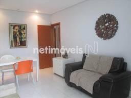 Casa à venda com 5 dormitórios em Floresta, Belo horizonte cod:779521