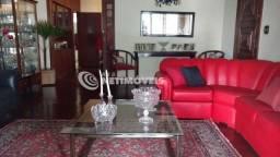 Casa à venda com 5 dormitórios em Serra, Belo horizonte cod:600761