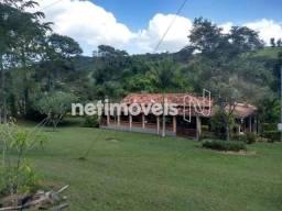 Sítio à venda com 4 dormitórios em Povoado de guedes, Bonfim cod:770099