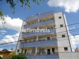 Apartamento à venda com 3 dormitórios em Sagrada família, Belo horizonte cod:24693