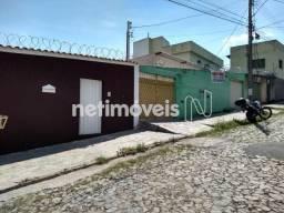 Casa à venda com 4 dormitórios em Primeiro de maio, Belo horizonte cod:777385