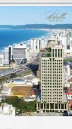 Apartamentos em Itapema, lançamento com 02 suítes, 450 m mar!!! Morretes